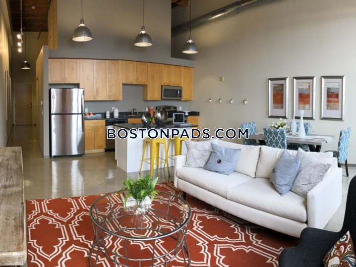 Marvelous Apartments For Rent In Lawrence Ma Bostonpads Com Download Free Architecture Designs Scobabritishbridgeorg
