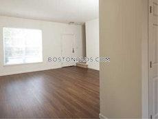 2-beds-25-baths-lexington-4320-36108