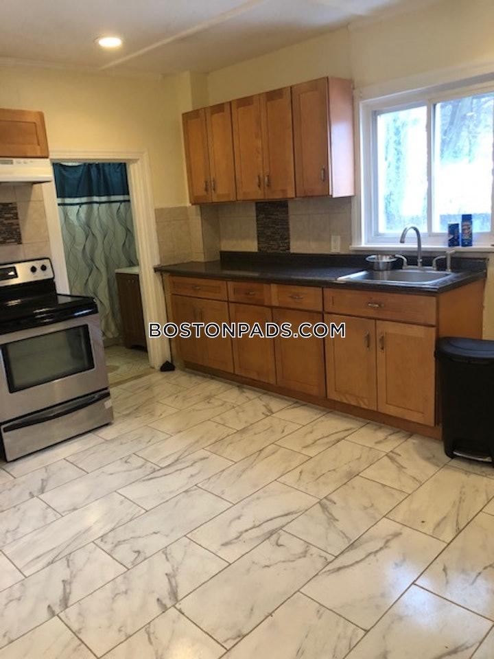 lynn-apartment-for-rent-3-bedrooms-1-bath-1850-488632