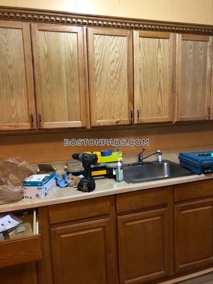 lynn-apartment-for-rent-2-bedrooms-1-bath-1725-583548