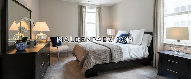 MALDEN - $2,895 /mo