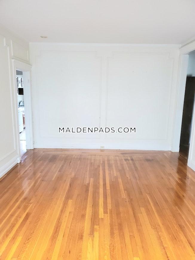 Malden - $1,750 /mo