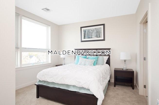 MALDEN - $2,312 /mo