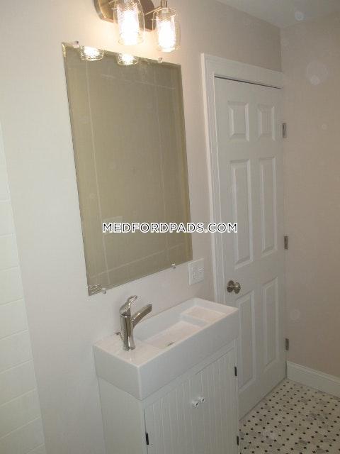 3 Bed Apartment for $3,000 /mo in MEDFORD ? MAGOUN SQUARE | Jamaica ...