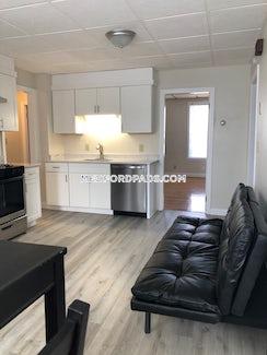 Medford, $3,300/mo