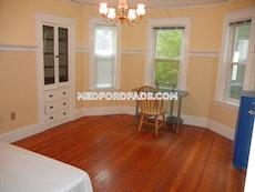 5-beds-2-baths-medford-tufts-3550-437301