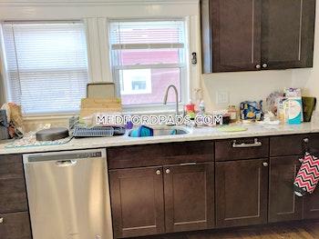 Medford - $3,450