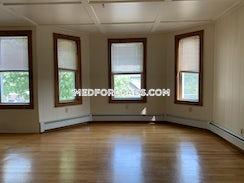 Medford, $1,900/mo