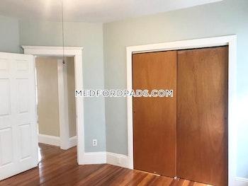 Medford - $2,000