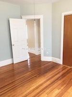 Medford - $2,000 /month