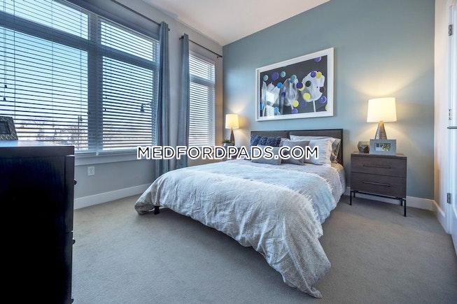 Medford - $3,557 /mo