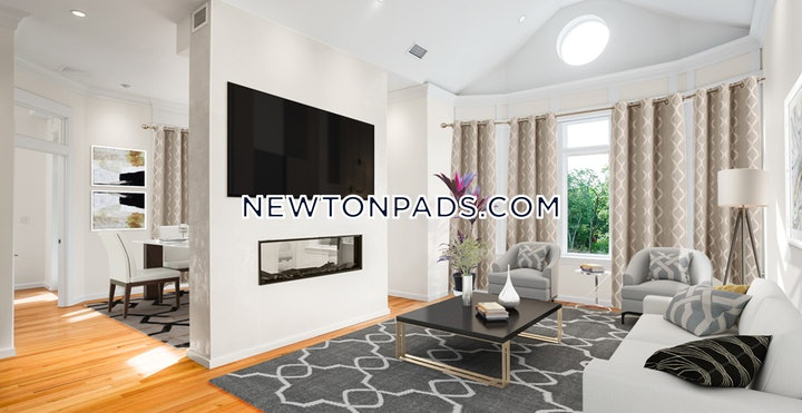 newton-apartment-for-rent-2-bedrooms-25-baths-chestnut-hill-5635-475068