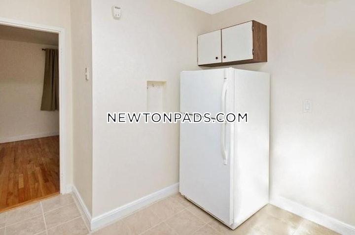newton-apartment-for-rent-1-bedroom-1-bath-newton-centre-2025-581423