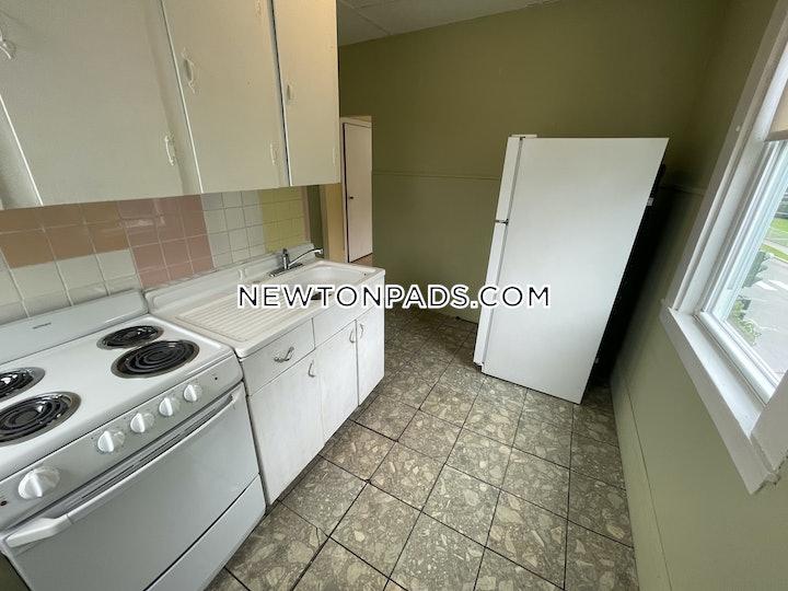 newton-apartment-for-rent-1-bedroom-1-bath-newton-centre-1700-3796150