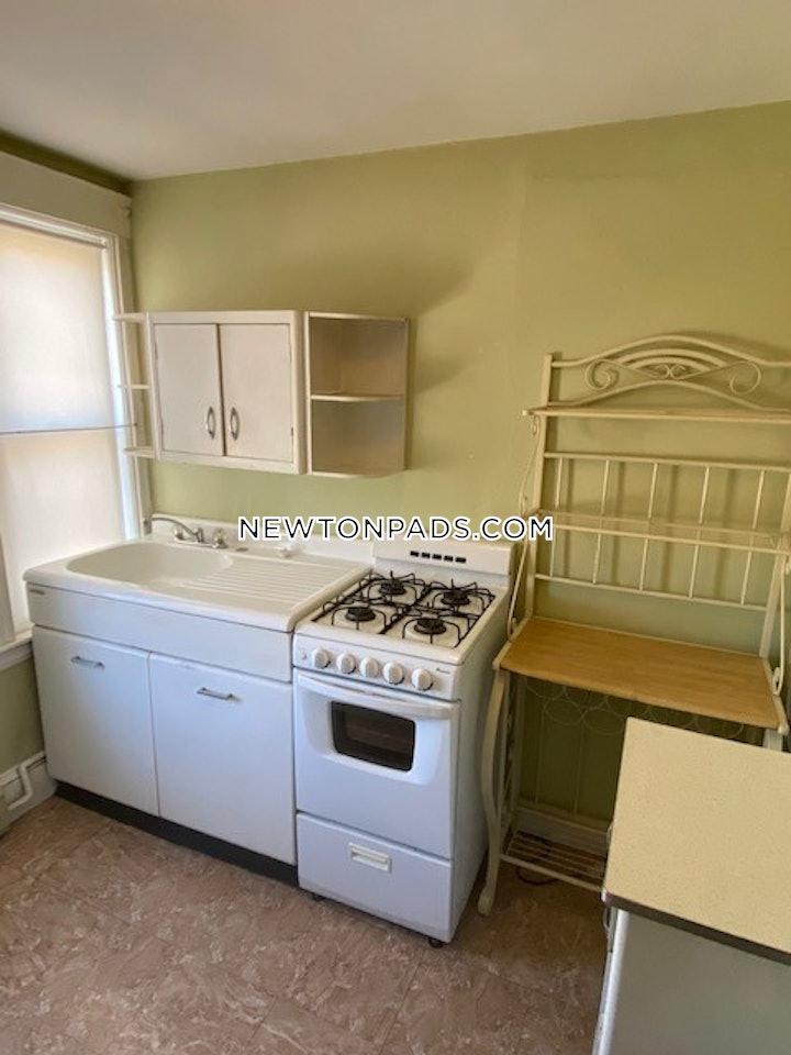 newton-apartment-for-rent-2-bedrooms-1-bath-newton-corner-1700-3778365
