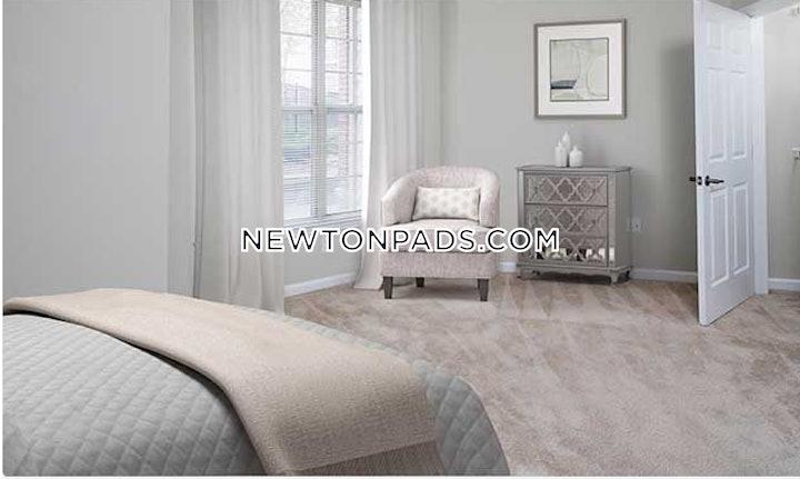 newton-apartment-for-rent-1-bedroom-1-bath-newton-highlands-3095-616852