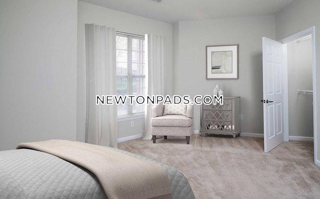 Newton - $1,945 /mo