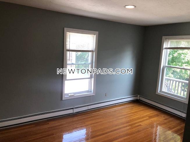 NEWTON - NEWTONVILLE - $2,200 /mo