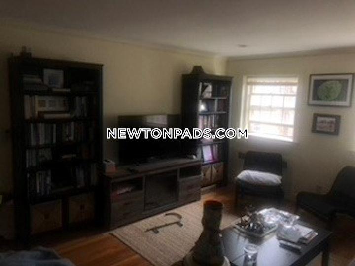 newton-apartment-for-rent-2-bedrooms-1-bath-waban-2350-507322