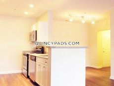 2-beds-2-baths-quincy-south-quincy-2205-69357