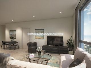 Revere, Massachusetts Apartment for Rent - $4,175/mo