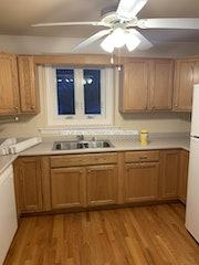 Revere, Massachusetts Apartment for Rent - $2,600/mo