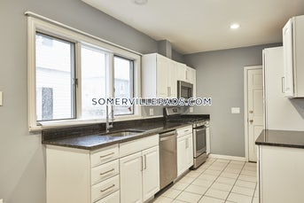 somerville-lovely-3-beds-1-bath-on-mansfield-dali-inman-squares-3000-558838