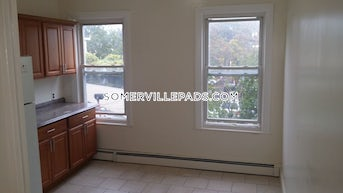 somerville-apartment-for-rent-3-bedrooms-1-bath-dali-inman-squares-2600-496090