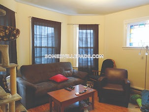 somerville-apartment-for-rent-3-bedrooms-1-bath-dali-inman-squares-2300-622802