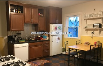 somerville-apartment-for-rent-4-bedrooms-1-bath-dali-inman-squares-3750-621747