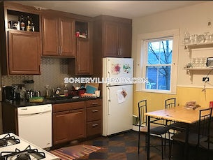 somerville-deal-alert-spacious-3-bed-1-bath-apartment-in-durham-st-dali-inman-squares-3200-594690