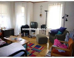 somerville-awesome-4-bed-15-bath-available-near-harvard-dali-inman-squares-4000-449189