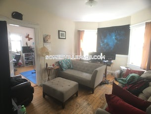 somerville-apartment-for-rent-4-bedrooms-2-baths-dali-inman-squares-4200-495856