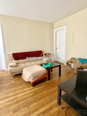 somerville-great-3-beds-1-bath-dali-inman-squares-2700-525588