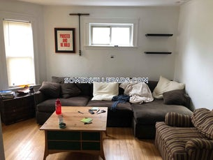 somerville-apartment-for-rent-2-bedrooms-1-bath-dali-inman-squares-2250-583789