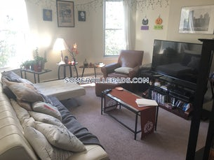 somerville-apartment-for-rent-2-bedrooms-1-bath-dali-inman-squares-1650-501517
