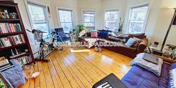 somerville-apartment-for-rent-1-bedroom-1-bath-dali-inman-squares-2350-3800253