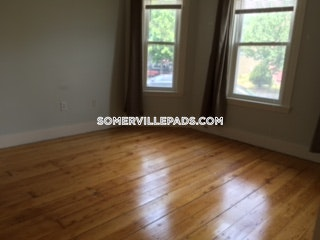 3-beds-1-bath-somerville-dali-inman-squares-3275-262517