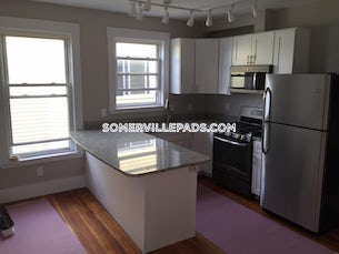 somerville-4-beds-1-bath-dali-inman-squares-3785-3713637