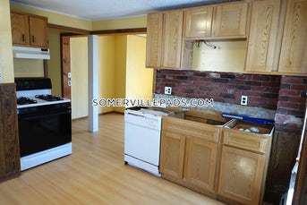 somerville-apartment-for-rent-3-bedrooms-1-bath-dali-inman-squares-2400-438991
