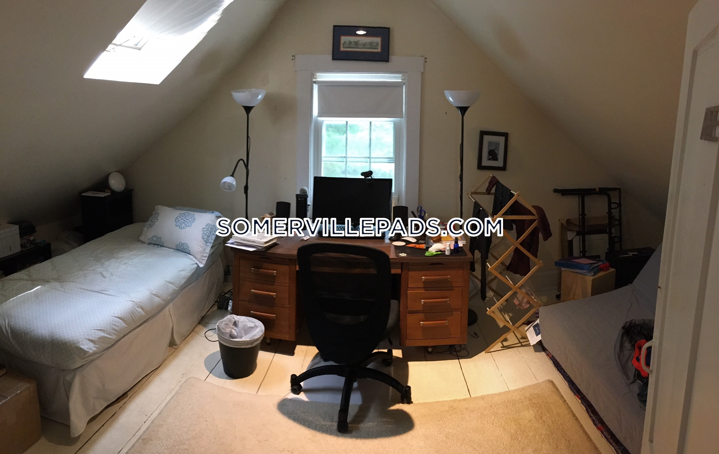 3-beds-15-baths-somerville-dali-inman-squares-2500-449249