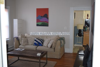 somerville-apartment-for-rent-2-bedrooms-1-bath-dali-inman-squares-2200-600866