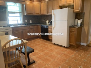 somerville-apartment-for-rent-4-bedrooms-1-bath-dali-inman-squares-2800-618060