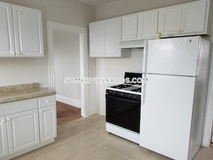somerville-wonderful-3-bed-1-bath-in-somerville-dali-inman-squares-3300-517650