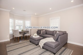somerville-amazing-brand-new-renovated-3-bed-2-bath-in-a-prime-somerville-location-dali-inman-squares-4000-461354