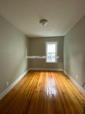 somerville-apartment-for-rent-5-bedrooms-1-bath-dali-inman-squares-3800-527739