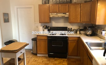 somerville-great-3-bed-2-bath-located-on-village-street-in-somerville-dali-inman-squares-2400-3711581