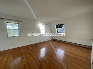 somerville-beautiful-3-bed-2-bath-on-dimick-street-dali-inman-squares-3300-3820904