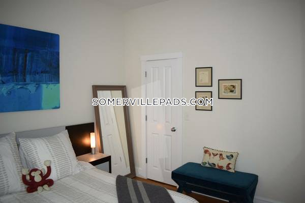 beautiful-1-bed-1-bed-1-bath-in-somerville-somerville-dali-inman-squares-2850-393893