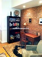 3-beds-2-baths-somerville-dali-inman-squares-3700-455662